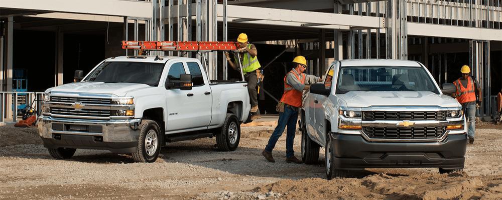 Chevy Trucks Com >> Dave Hallman Chevrolet Hallman Chevy Trucks Isuzu
